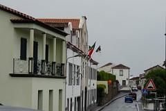 Ribeirinha, PT (moacirdsp) Tags: portugal miguel grande pt so ribeira aores 2015 ribeirinha t4w wwwt4wpt