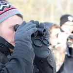 binoculars--intro-to-birding-lab-day-1_24117474299_o
