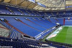 Veltins-Arena Gelsenkirchen, FC Schalke 04 [04]