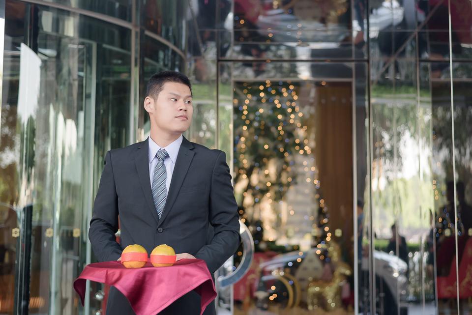 24021928139 609da2e78a o [台南婚攝]H&A/香格里拉遠東國際大飯店