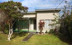 47 Seaview Street, Nambucca Heads NSW