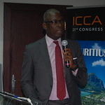 ICCA Lagos Roadshow 25 November 2015 - 09 by