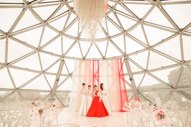 典華婚攝,內湖典華,典華婚宴,新秘藝紋 ,婚攝小勇,台北婚攝,紅帽子工作,藝紋-011