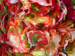 abstract6 (alexsar982) Tags: abstract modern digital design paint digitalart photopainting digitalartwork modernartist moderndigitalart