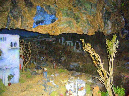 2006-12 Asturias 09-12-2006 13-33-16