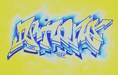 #graffiti #tattoo #design > #OSTone (ostpole) Tags: tattoo graffiti design ostone