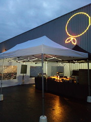 "burger catering bti weihnachtsfeier ingelfingen stuttgart 10 • <a style=""font-size:0.8em;"" href=""http://www.flickr.com/photos/69233503@N08/24285801532/"" target=""_blank"">View on Flickr</a>"