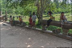 angkor3-8-BengMealea