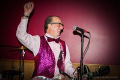 ThePolkaholics-7362 (PolkaSceneZine) Tags: show music chicago musicians bar drums concert bass guitar live stage performance polka punkrock vests polkaholics thepolkaholics polkaholic polkascenezine 3guyswhorock 021316 polkascenezinecom photosbyveragavrilovic independencetap february132016