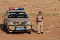 3-Oman-Desert-Marathon-Day-5_9932