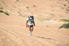 3-Oman-Desert-Marathon-Day-6_6669