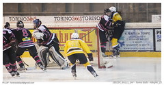 160124_BULLS_SAF - Torino Bulls - Alleghe_22