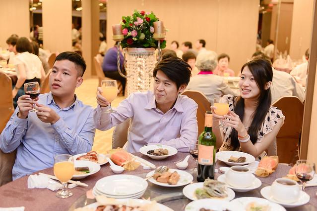 台北婚攝,台北福華大飯店,台北福華飯店婚攝,台北福華飯店婚宴,婚禮攝影,婚攝,婚攝推薦,婚攝紅帽子,紅帽子,紅帽子工作室,Redcap-Studio-136