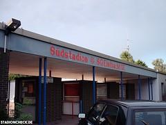 Südstadion Gelsenkirchen [08]