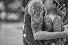 _NPP9607 (Baloncesto FEB) Tags: avenida san y sebastian girona entre spar primera donostia semifinal 060215 citylift perfumeras copareinalf