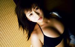 愛川ゆず季 画像18