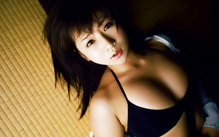 愛川ゆず季 画像2