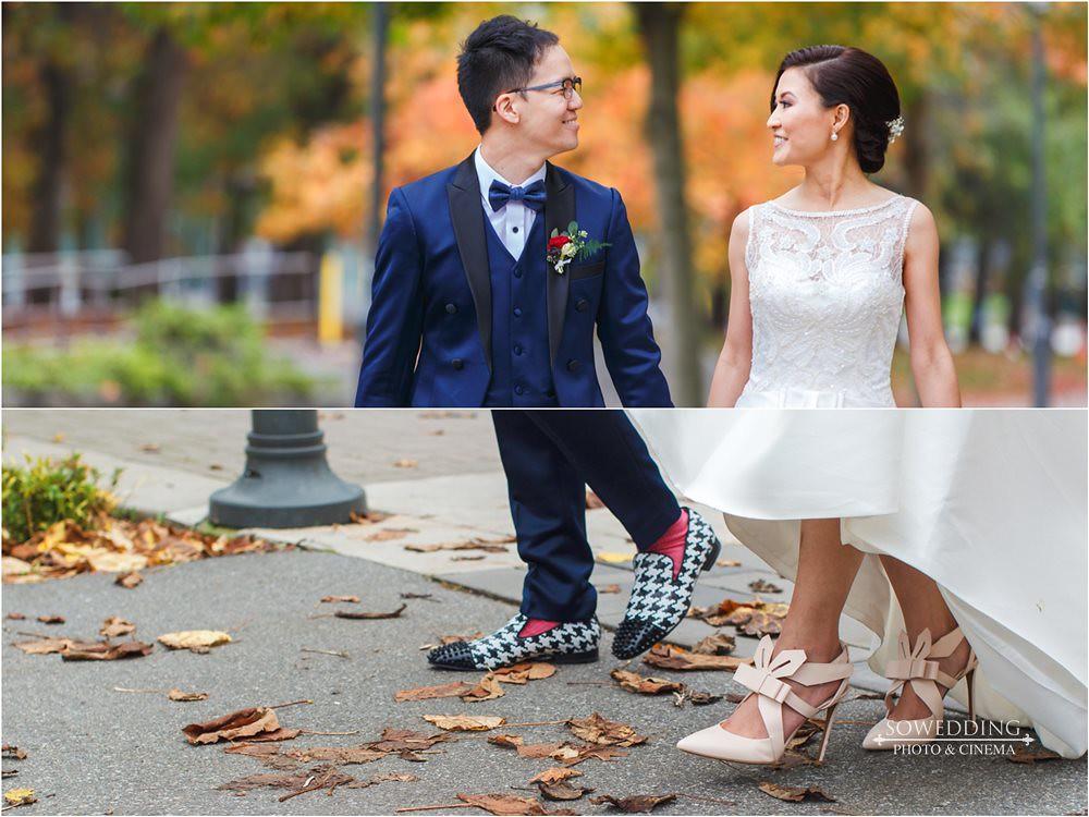 Erin&Caleb-wedding-SD-0132