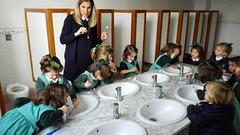 higienebucal-en-niños-colegios (12)