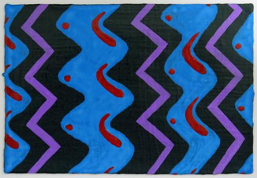 Pattern53