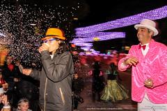 Rua Carnaval Platja d'Aro 2016 (Lidia Vidal Pallares) Tags: carnival costumes party costa children nios carnaval catalunya enfants rua festa disfraces brava costabrava floats carnestoltes 2016 platjadaro carrozas disfresses flotteurs parite carroces catalunyaexpirience ruaplatadaro carnestoltesplatjadaaro2016