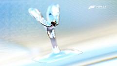Forza Motorsport 6 - 2014 Rolls-Royce Wraith (DJKustoms) Tags: auto 6 xbox360 car playground race photography one video xbox 360 rollsroyce games simulation racing gaming virtual forza microsoft vehicle rolls studios royce automobiles racer motorsport wraith racinggame 2014 forzamotorsport photomode turn10 worldcars fm6 playgroundgames microsoftstudios rollsroycewraith turn10studios xboxone forzamotorsport6 microsoftstudio