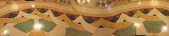 FloorPano01 (swaneerivermn) Tags: abstract pattern floor pano floortile
