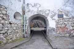 _DSC3880 (Rustam Bikbov) Tags: november tower castle balticsea gulfoffinland  viborg 2015   viipuri    leningradoblast    wiburg