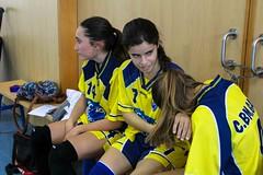 IMG_0810 (Club Balonmano Gades) Tags: cdiz base deportes femenino ceuta gades estudiantes balonmano gadir cbmgades