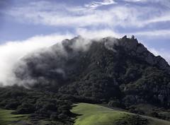 Mountain Fog I (Joe Josephs: 2,600,180 views - thank you) Tags: california mountains weather fog clouds landscape foggy fineartphotography travelphotography californialandscape landscapephotography foggyweather outdoorphotography fineartprints joejosephsphotography