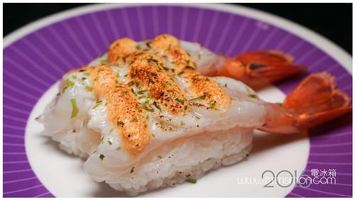 海壽司26.jpg