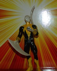 Sinestro Corps Jai'sun 2 (python six) Tags: world life blue light red orange white jason black green love yellow toy death hope star dc comic chaos cops force power purple transformer action space avatar fear violet indigo evil police craft compassion rage days aliens ring collection galaxy will corps killer figure legends nights heroes wars lantern masters tribe custom marvel universe infinite collectibles brightest villains martian direct greed select sapphire corrupt deceased guardians saver darkest awakens sinestro blackest deadpool