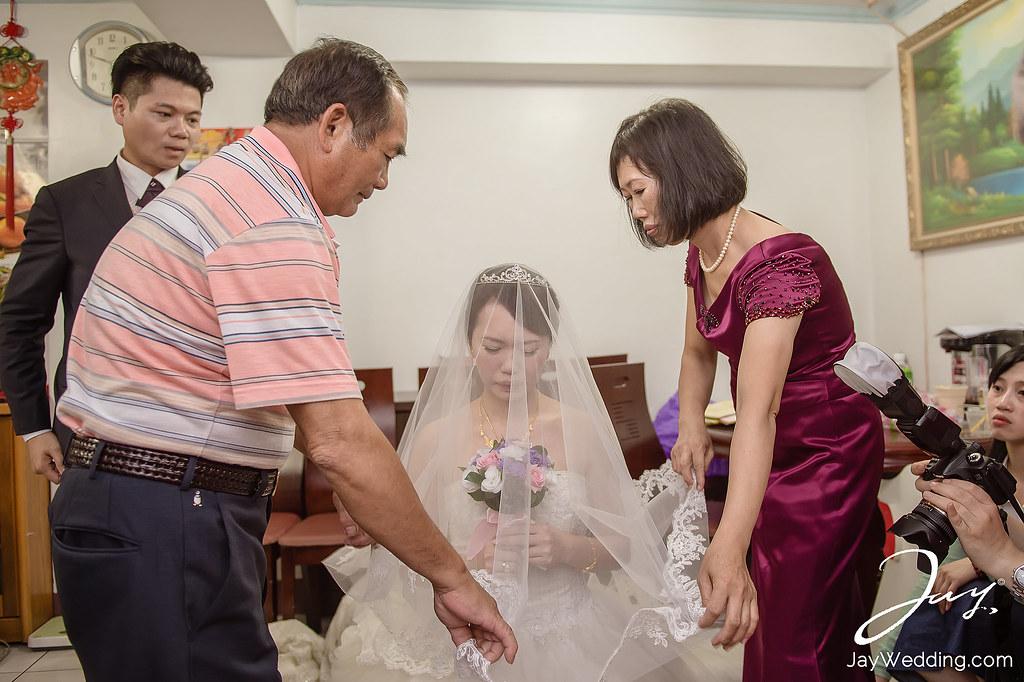 婚攝,婚禮記錄,桃園翰品,飯店,儀式,訂結,西敏,手工婚紗,婚禮紀錄,JAY HSIEH,A-JAY,104