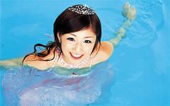 小倉優子 画像89
