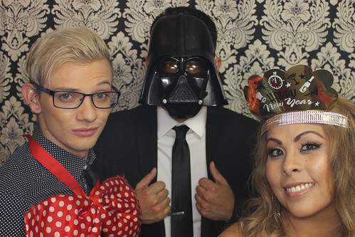 """2016 Individual Photo Booth Images • <a style=""""font-size:0.8em;"""" href=""""http://www.flickr.com/photos/95348018@N07/24704420222/"""" target=""""_blank"""">View on Flickr</a>"""