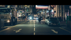 They are coming (sailanver) Tags: life road lighting street old city family winter light summer house cinema streets color building men car june night project photography hongkong see photo spring waiting view know live sony january oldman line story 365 feeling script capture   cinematic grading  tone   olden   2016 storyphoto  project365  colorgrading a7s stphotographia  sailanver sonya7sii