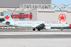 Airbus A321 Air Canada c-fgkn (totoro - David D.) Tags: voyage sky canada plane canon airplane airport wings montral geek aircraft aviation air airplanes wing engine landing ciel qubec planes airbus land vol takingoff takeoff runway canoneos spotting jumbo avion piste yul aile avions trudeau ailes moteur taxiway a321 740 atterrissage dcollage aroport montrealairport roulage 70d cyul avgeek airbusa321 aronef aroportdemontral montraltrudeau canoneos70d eos70d aviationgeek 70dcanon 70deos eos70deos cfgkn