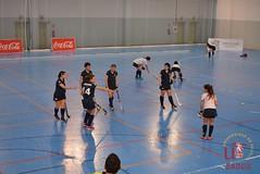 DSC_0065 (chsanfernando) Tags: espaa hockey sevilla sala sanfernando campeonato spv bermejales valdeluz chsf rfeh sanpablovaldeluz chsanfernando spvch