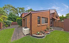 Address available on request, Enfield NSW