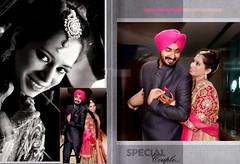 indian-wedding-photographer best wedding photographer in jalandhar no.07814333869 #in4studio@gmail.com #best photos in world with in4studio-jalandhar-punjab INDIA sarbjitsingh Mob. 08427646616 Background by make by me 13 (in4-studio) Tags: world wedding india me make by photographer with photos background best mob bes jalandhar sarbjit sarbjitsingh indianweddingphotographer in4studio no07814333869 in4studiogmailcom in4studiojalandharpunjab 08427646616 indiamob08427646616 0181worldsnoone1bestphotographybyin4studiosarbjitsinghmejorsingh