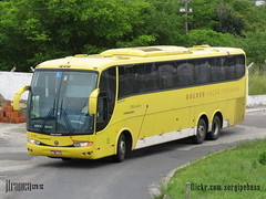 Itapemirim (ES) 5083 (Jos Franca SN) Tags: bus mercedes mercedesbenz g6 autobus onibus paradiso marcopolo buss autocarro omnibusse