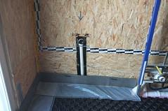 DSCF1161 (Heatstore) Tags: de casa bungalow timisoara 2014 rehau buderus viessmann lemn purmo casadelemn tiemme instalatiisanitare incalzireprinpardoseala rautitan raupiano rautherms instalatiinoi