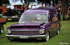 0S1A9603 (Steve Daggar) Tags: classic car day mad shannons apreciation motorists