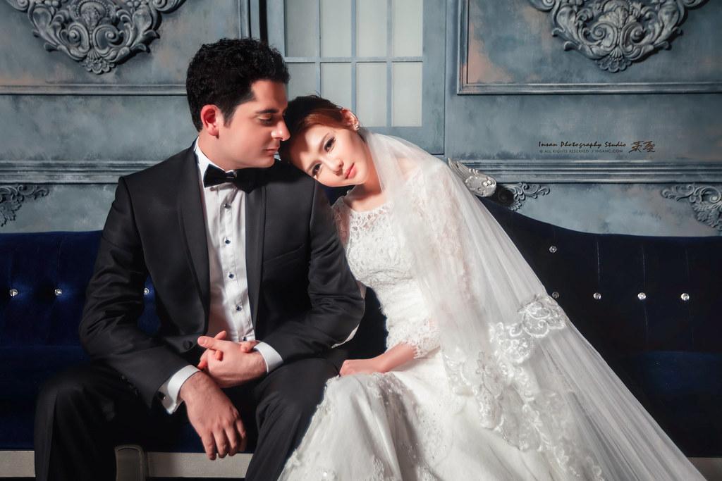 婚攝英聖-婚禮記錄-婚紗攝影-24972436114 a692b9e191 b