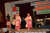 DON_4715 (Do's Photography) Tags: fire dance spring lion xuan van crackers nghe mung phap
