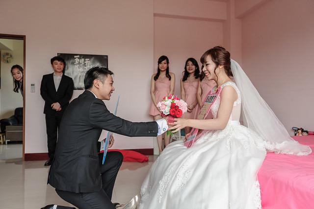 台北婚攝,台北老爺酒店,台北老爺酒店婚攝,台北老爺酒店婚宴,婚禮攝影,婚攝,婚攝推薦,婚攝紅帽子,紅帽子,紅帽子工作室,Redcap-Studio--59