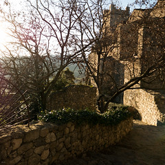 Eus (reginald.costa) Tags: winter mountain france nature les montagne de village hiver villages plus rco fr roussillon arbre pays languedoc saisons pyrnes languedocroussillon beaux eus orientales pyrnesorientales lesplusbeauxvillagesdefrance reginaldcostaphotos
