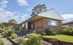 4 Comber Crescent, Pendle Hill NSW