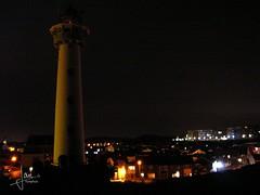 Egmond aan Zee - Vuurtoren J.C.J. van Speijk (glanerbrug.info) Tags: lighthouse holland 2004 netherlands nederland paysbas phare vuurtoren leuchtturm noordholland niederlande egmondaanzee
