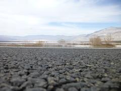 Death Valley (1) (christianzink) Tags: usa west reflections death coast flood flash roadtrip valley amerika reflextion rundreise staaten westkste vereinigte traumurlaub